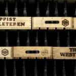Westvleteren будет принимать онлайн-заказы