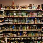 Из-за неонацистов жители Острица скупили все пиво