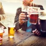 60 испанцев считают, что расслабляться необходимо с пивом