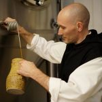 Английские трапписты не справляются со спросом на пиво