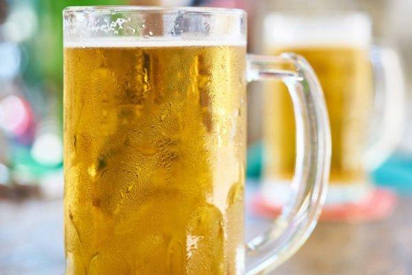 Beer.UA - Український пивний гід