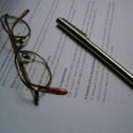 Carlsberg подала заявку на регистрацию товарного знака «Горький в шоке»
