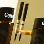Diageo ведёт работу над безалкогольной версией Guinness