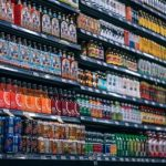 Екатеринбург занял первое место в рейтинге самого дорого импортного пива