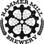 HammerMill Brewery ищет пивоваров и продажников
