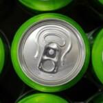 К 2022 году на всех этикетках пива в Европе будет информация о составе и калорийности