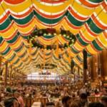 Организаторы фестиваля вновь поднимут цены на пиво