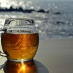 Потребление пива в Испании рекордно выросло