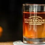 Пивные крепкие напитки: может ли пиво заменить виски?