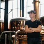 Пивоварня, которая может сварить любое пиво мира