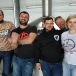 Пивоварня LaBEERint Brewery «захватит» краны в Минске