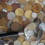 «Сыктывкарпиво» закончило год с чистым убытком в 27,5 млн рублей