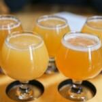 «Сочность» и «хмелевой ожог». Почему NEIPA невозможно пить?
