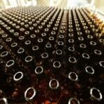 На России предложили не считать пиво алкоголем