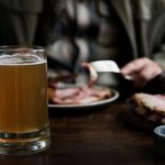 В Словакии выросло потребление пива