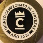 В Испании объявили победителей Campeonato de cervezas