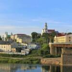 Исторические здания Гродненского пивзавода могут выставить на продажу