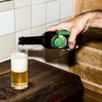 Итальянский пилзнер: как «нулевая бутылка» положила начало стилю