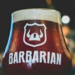 AB InBev отказалась покупать Craft Brew Alliance, но приобрела крафтовую пивоварню в Перу