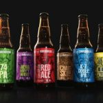AB Inbev приобрела крафтовую пивоварню в Перу