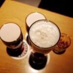Anheuser-Busch InBev не сделала предложения Craft Brew Alliance
