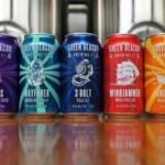 Asahi приобрела ещё одну пивоварню в Австралии