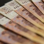 «Балтика» за полгода инвестировала в свой бизнес 1,7 млрд рублей