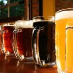 Беларусь удержала 4-е место среди поставщиков пива в Евросоюз