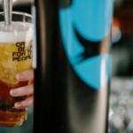 BrewDog хочет выпустить облигации с пивным купоном