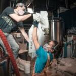 Brewers Association: большинство владельцев пивоварен в США белые мужчины