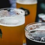 Brewers Association: рост малых и независимых пивоварен продолжается