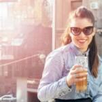 CAMRA запретила сексистское пиво на Большом британском фестивале