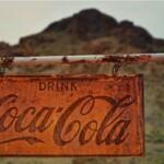 Coca-Cola начала продажи безалкогольного солодового напитка в Индии