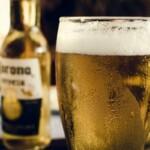 Corona оказалась самым популярным пивом в инстаграме