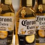 Corona стала самым популярным пивом в Instagram