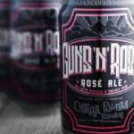 Группа Guns N 'Roses пошла на мировую с пивоварней Oskar Blues