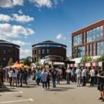Как прошёл Craft Depot Fest: фоторепортаж Павла Егорова