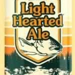 «Лучший сорт пива» в США будет выпущен в низкокалорийной версии