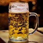 Немецкие пивоварни страдают от падения продаж