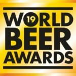 Объявлены победители первого этапа World Beer Awards