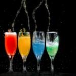 Отказ от пластика, ЗОЖ и локальность аналитики IWSR назвали мировыми трендами рынка напитков