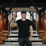 Покупатели светлого пива субсидируют необычные сорта
