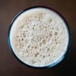Продажи безалкогольного пива в Швеции выросли на 41