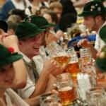 Продажи пива в Германии в первом полугодии 2019 года оказались рекордно низкими