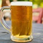 Снижение алкогольных акцизов в Эстонии увеличила продажи пива