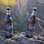 Swinkels Family Brewers купила часть грузинской пивоварни