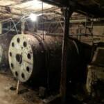 Уникальную солодовню Бадаевского пивзавода могут отправить на металлолом
