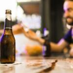 В Чехии снизились продажи пива