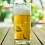 В Германии растёт популярность безалкогольного пива