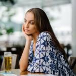В США молодые люди стали меньше пить пива